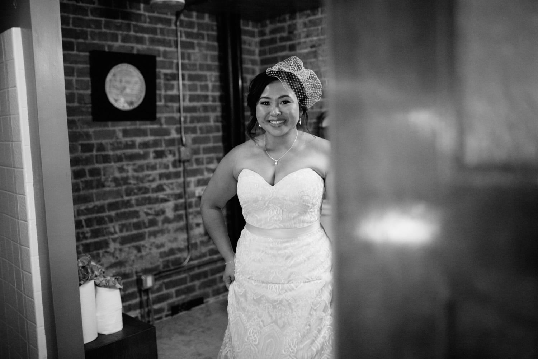 studio 11 wedding-120.jpg