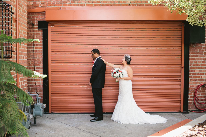 studio 11 wedding-123.jpg