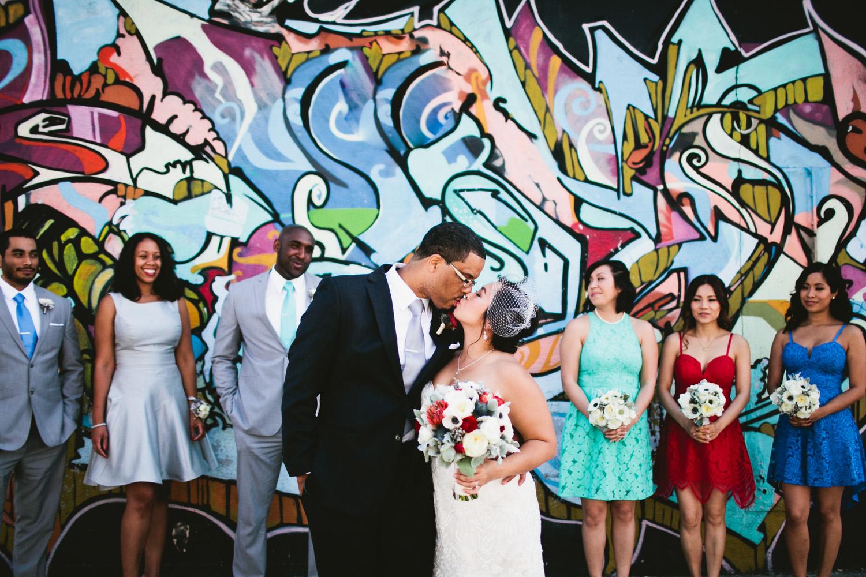 studio 11 wedding-131.jpg