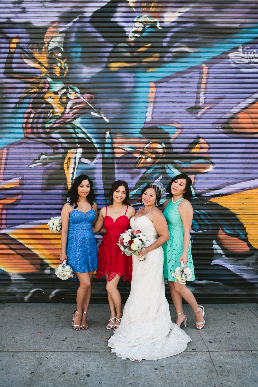 studio 11 wedding-133.jpg