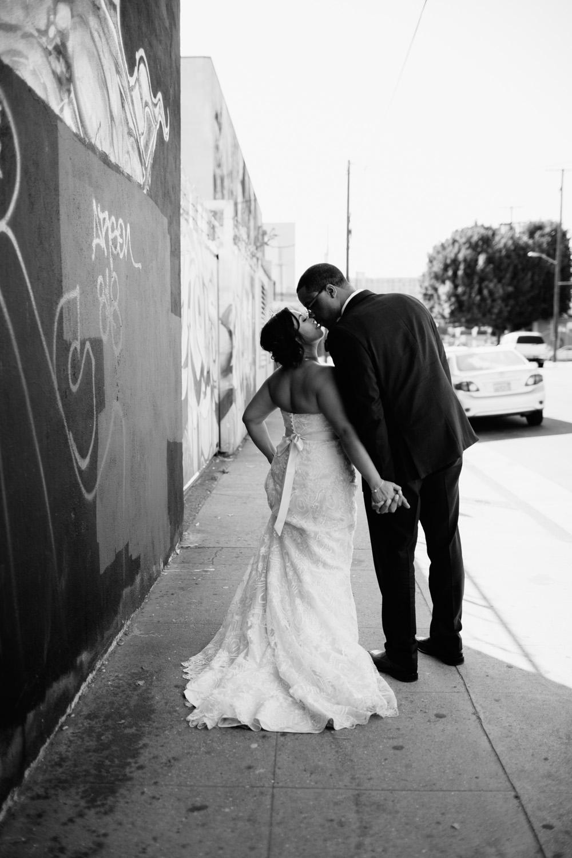 studio 11 wedding-137.jpg