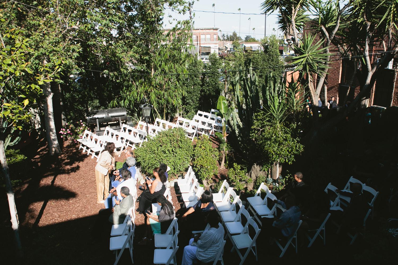 studio 11 wedding-140.jpg