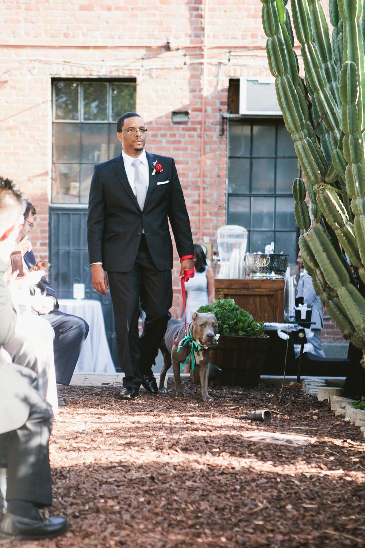 studio 11 wedding-154.jpg