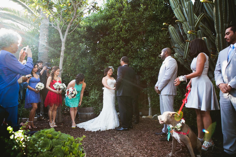 studio 11 wedding-160.jpg