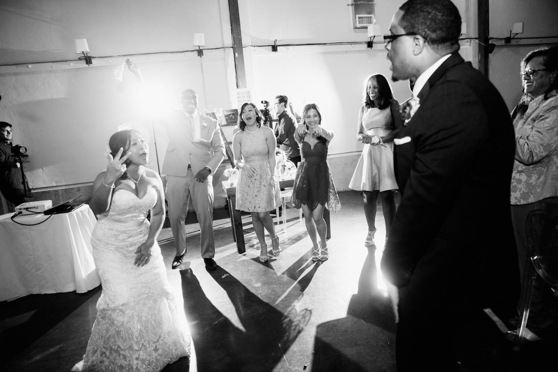 studio 11 wedding-200.jpg