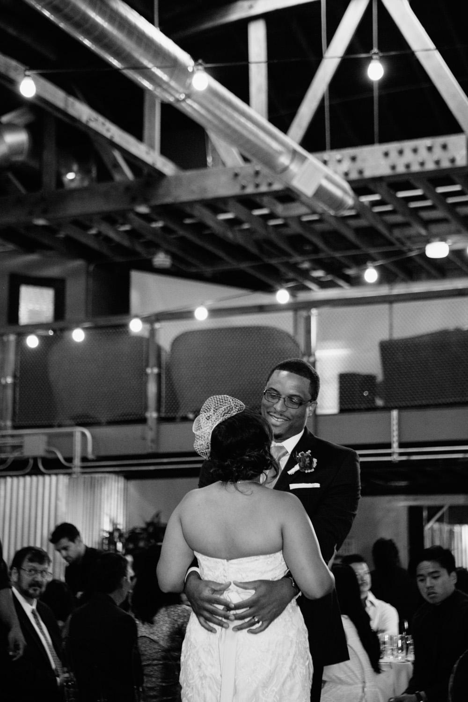 studio 11 wedding-201.jpg