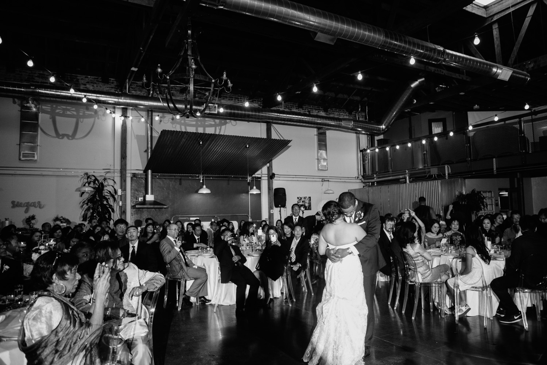 studio 11 wedding-202.jpg
