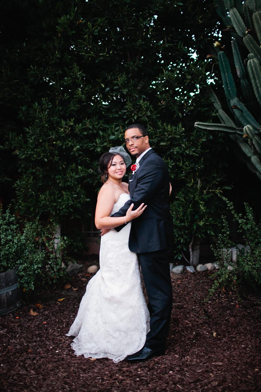 studio 11 wedding-211.jpg