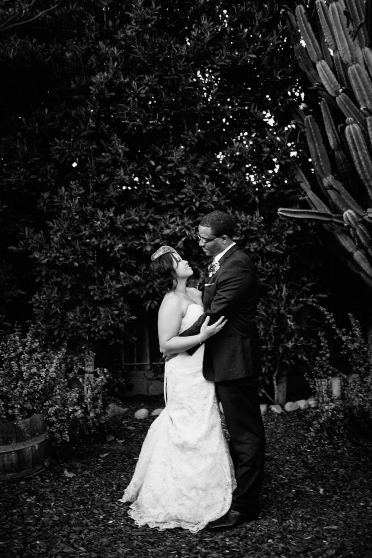 studio 11 wedding-212.jpg