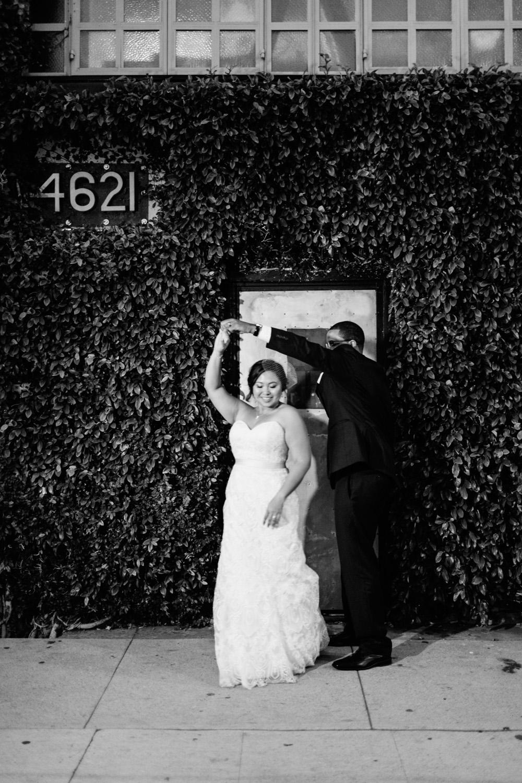 studio 11 wedding-215.jpg
