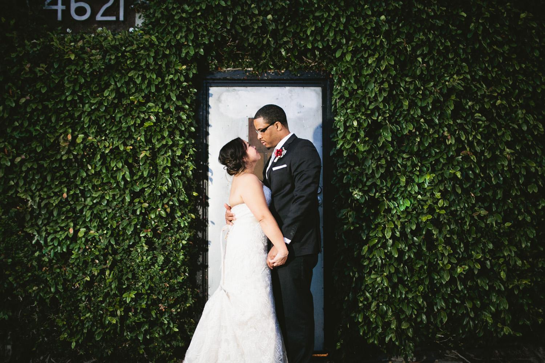 studio 11 wedding-216.jpg