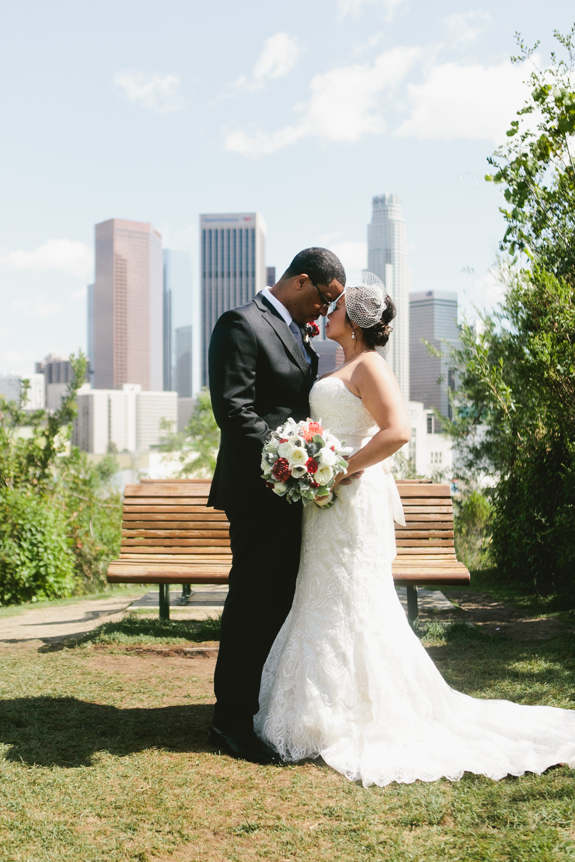 studio 11 wedding-7465.jpg