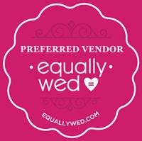 equally-wed-preferred-vendor.png
