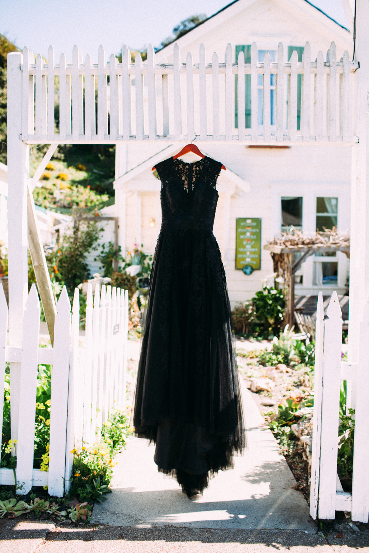 cambria beach wedding-104.jpg