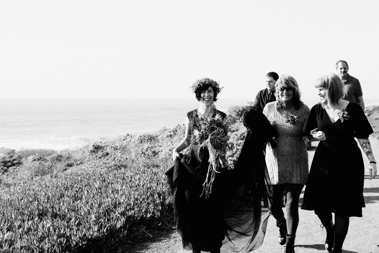 cambria beach wedding-123.jpg