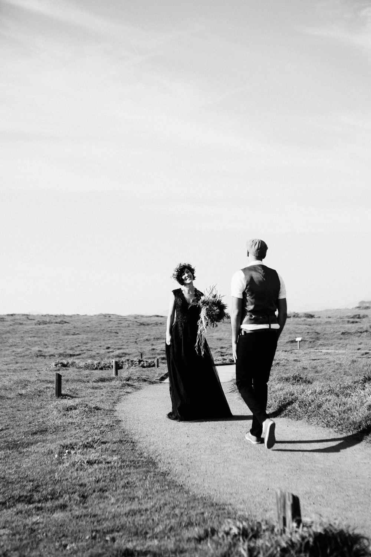cambria beach wedding-129.jpg
