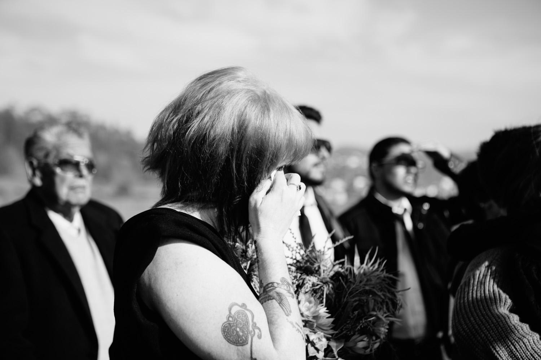 cambria beach wedding-138.jpg