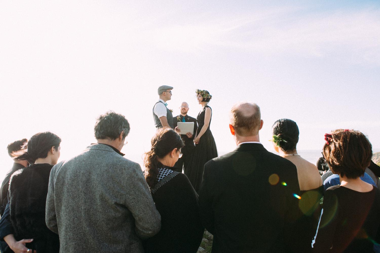 cambria beach wedding-139.jpg