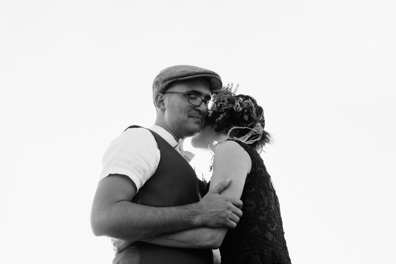 cambria beach wedding-145.jpg