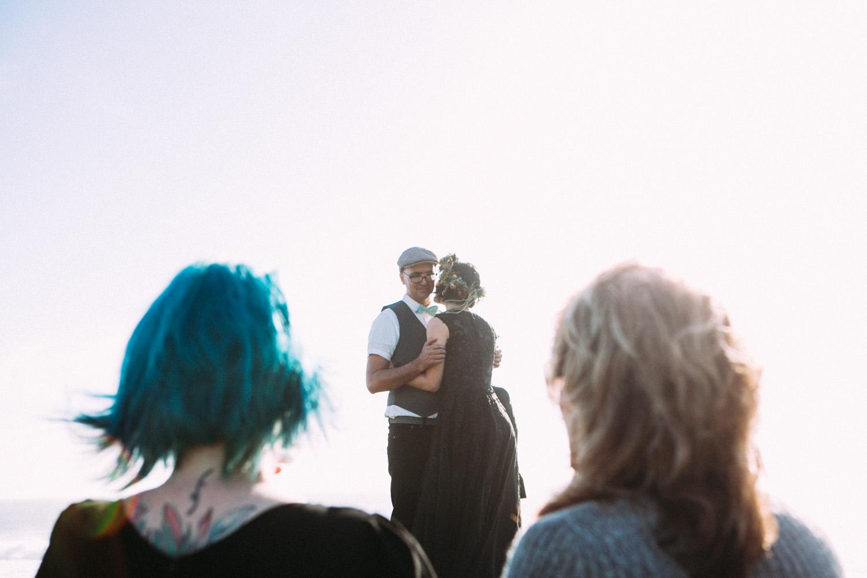 cambria beach wedding-146.jpg
