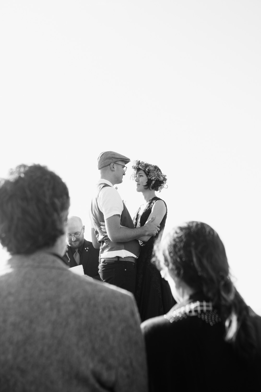 cambria beach wedding-147.jpg