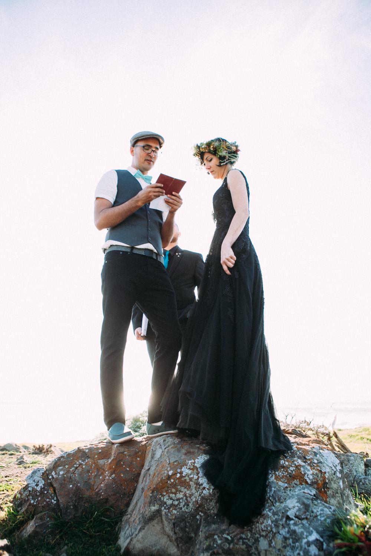 cambria beach wedding-149.jpg