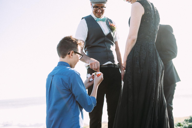 cambria beach wedding-155.jpg