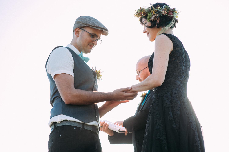 cambria beach wedding-158.jpg