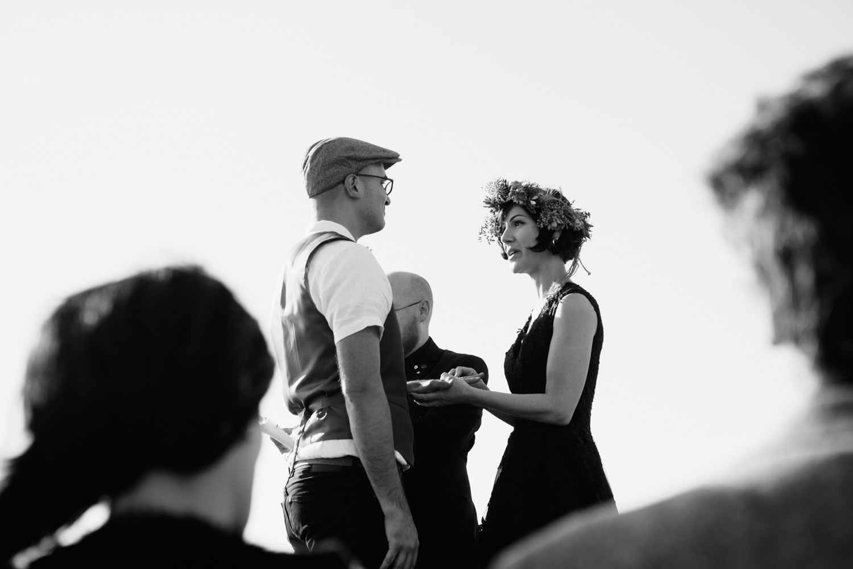 cambria beach wedding-159.jpg