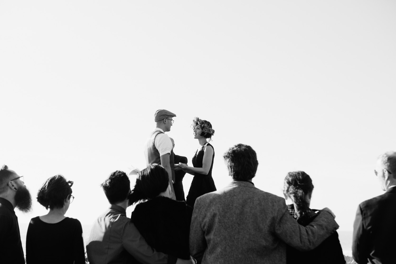 cambria beach wedding-160.jpg