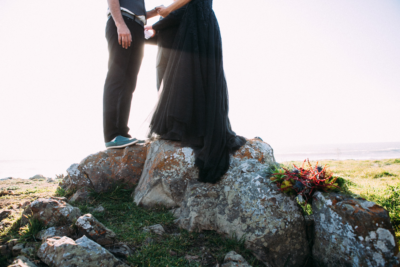 cambria beach wedding-161.jpg