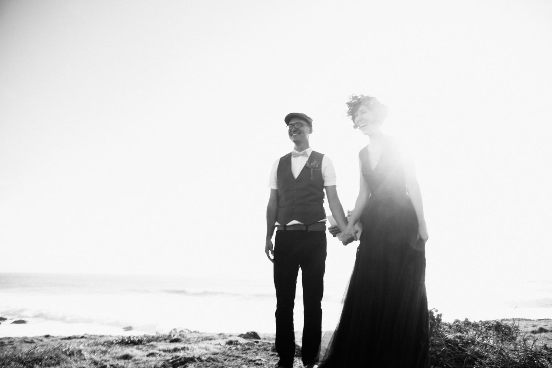 cambria beach wedding-163.jpg