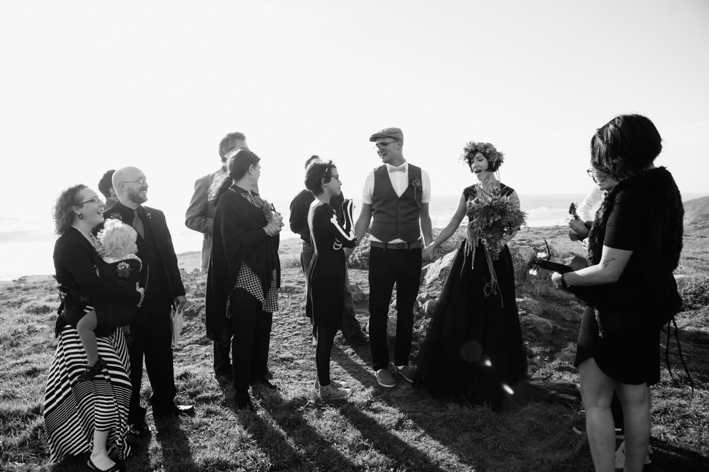 cambria beach wedding-165.jpg