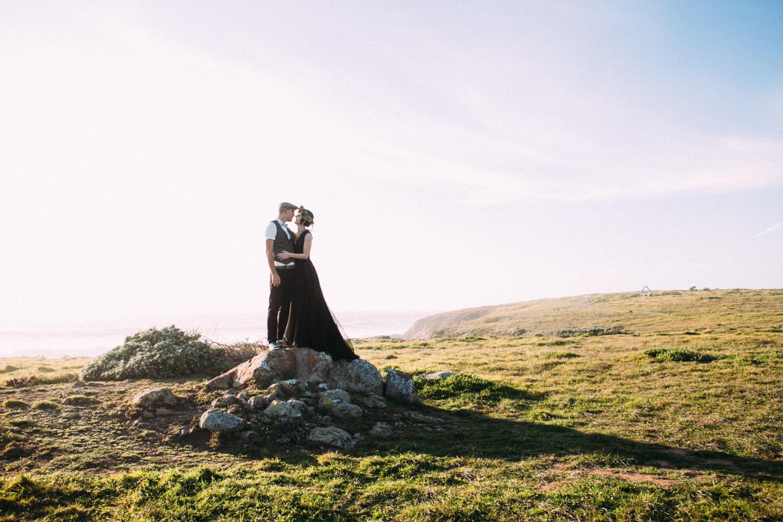 cambria beach wedding-172.jpg