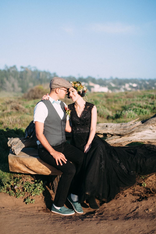 cambria beach wedding-177.jpg
