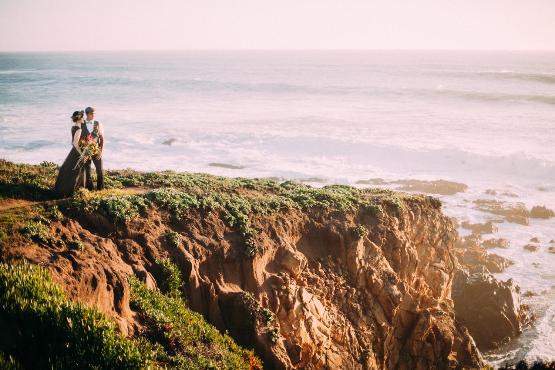 cambria beach wedding-179.jpg