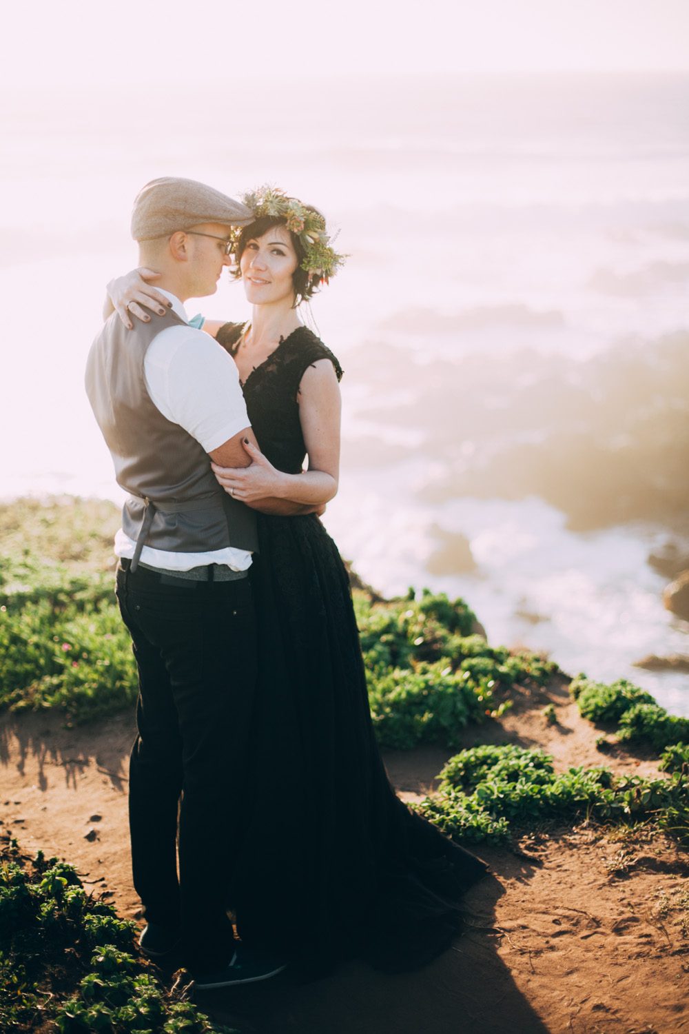 cambria beach wedding-182.jpg