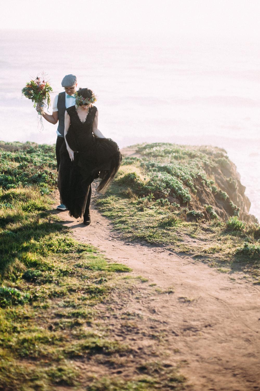 cambria beach wedding-185.jpg