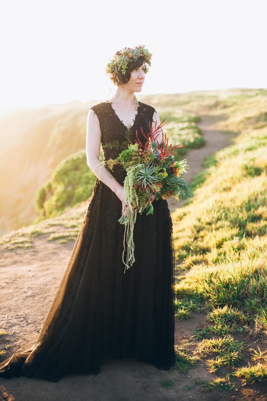 cambria beach wedding-191.jpg