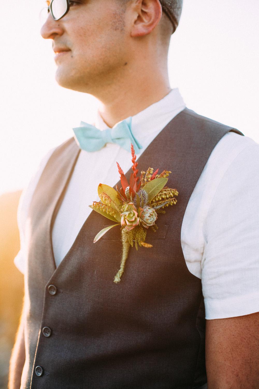 cambria beach wedding-196.jpg