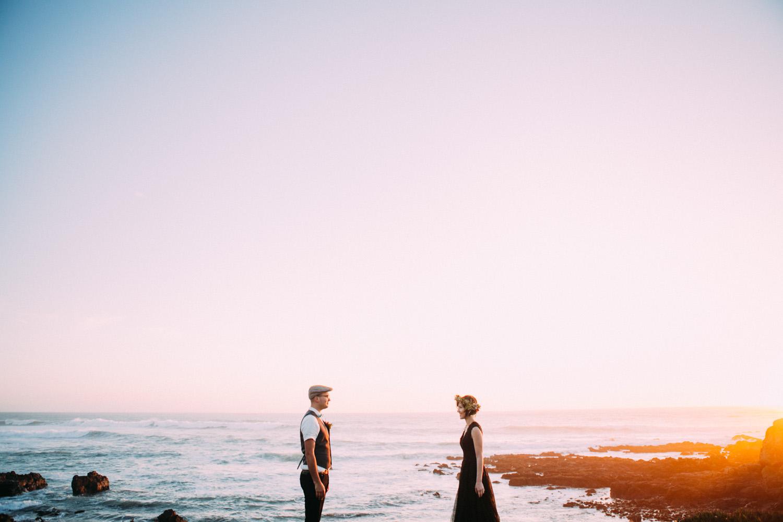 cambria beach wedding-200.jpg
