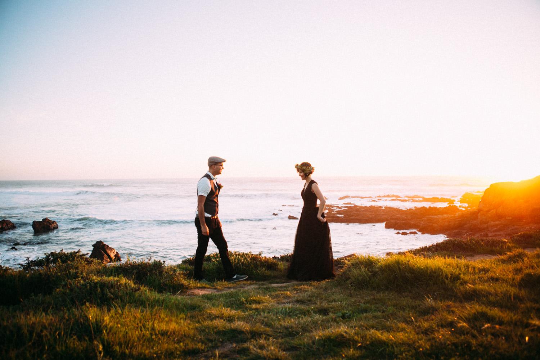 cambria beach wedding-201.jpg
