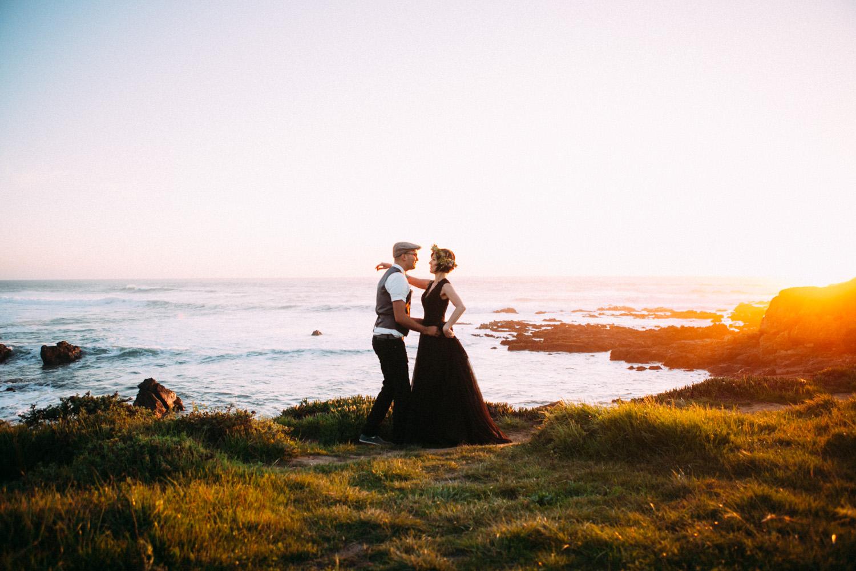 cambria beach wedding-202.jpg