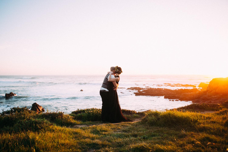 cambria beach wedding-203.jpg