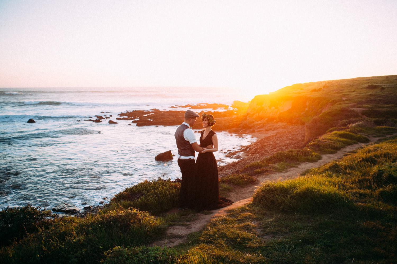 cambria beach wedding-206.jpg