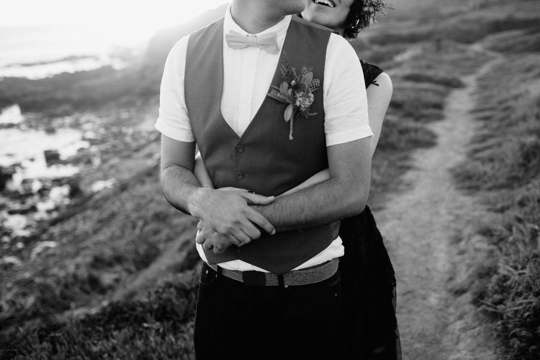 cambria beach wedding-208.jpg
