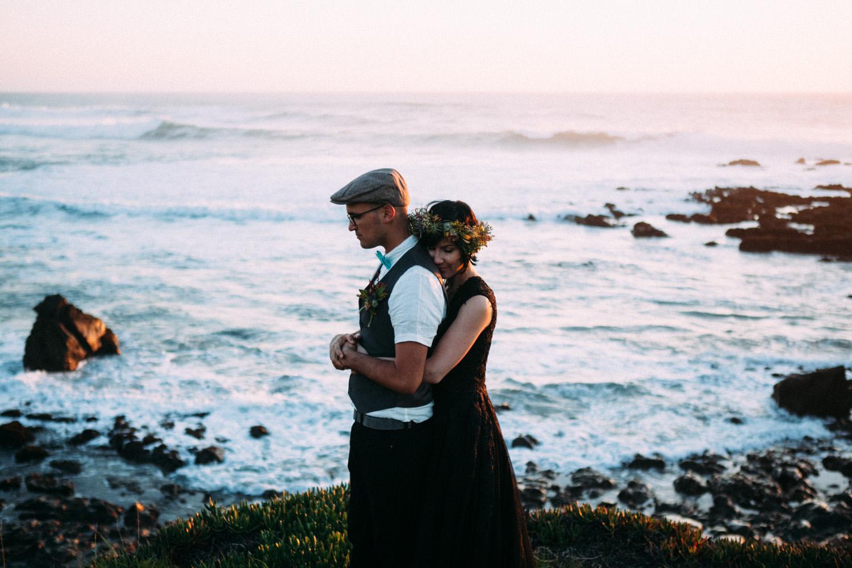 cambria beach wedding-207.jpg