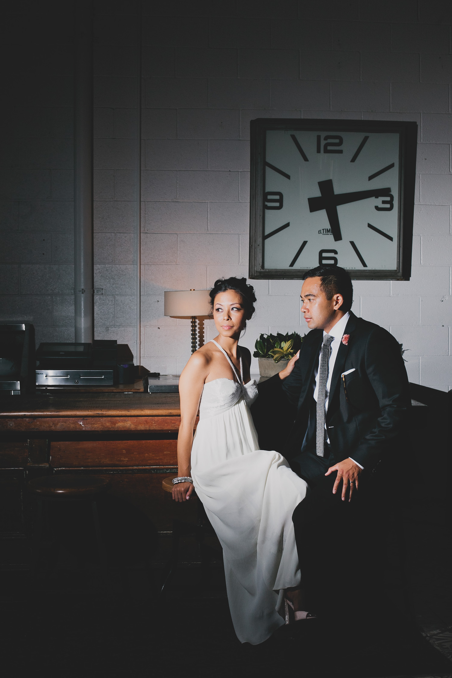 palihouse los angeles wedding-517.jpg