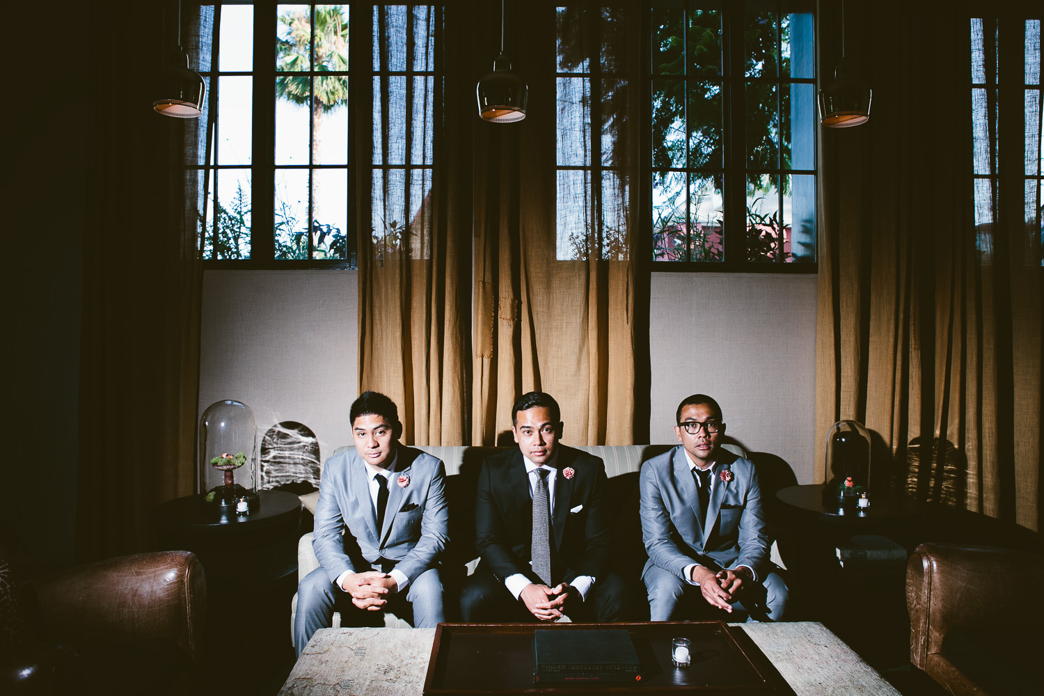 palihouse los angeles wedding-566.jpg