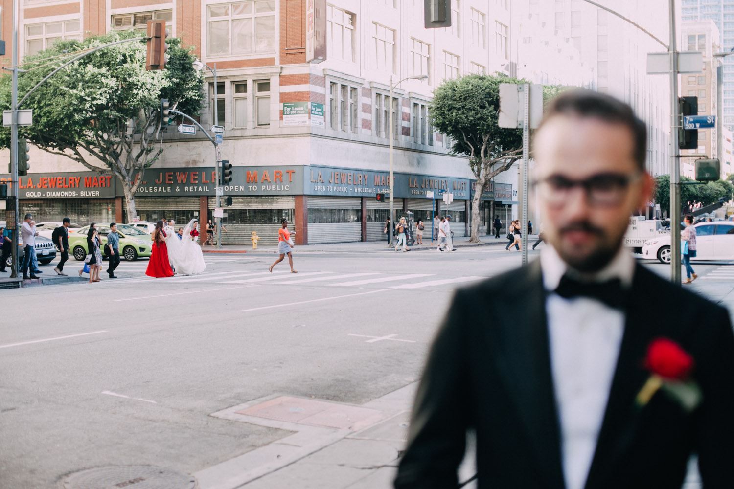 los angeles athletic club wedding-1017.jpg